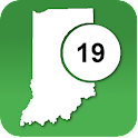 Indiana Lottery Results icon