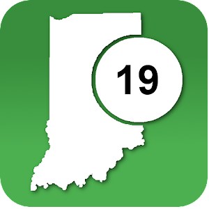 lottery indiana results pc apk