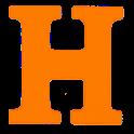 Haber Merkezi - Gazete Haber icon