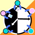 World Time Planner icon