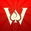 iWin Online - Game Bài