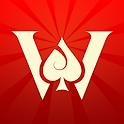 iWin Online - Game Bài icon
