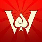 Tải iWin Online miễn phí