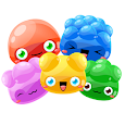 Jelly Splat icon