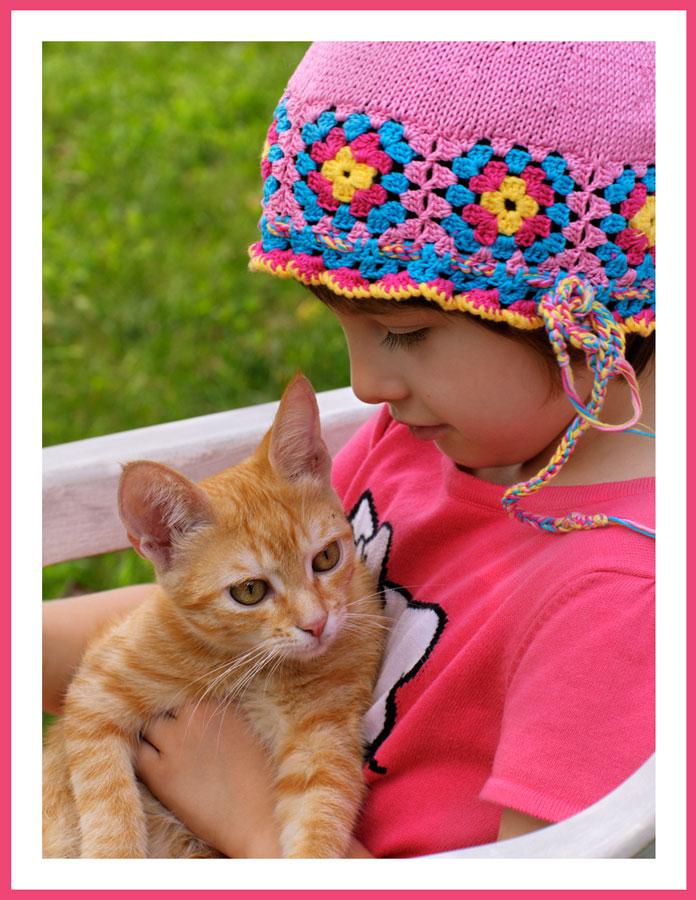 Coccole....piacere reciproco.. di www.fioregiallophoto.it