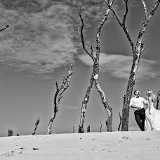 Wedding photographer Marcin Czajkowski (fotoczajkowski). Photo of 14.07.2018