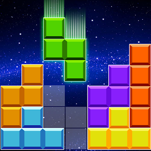 Block Free for PC and MAC