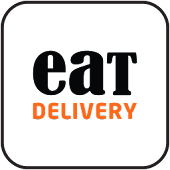 Eat Delivery