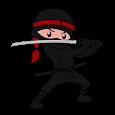 Ninja SuperHero