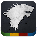 Map Game - Westeros Edition icon