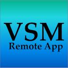 VSM Android Remote icon
