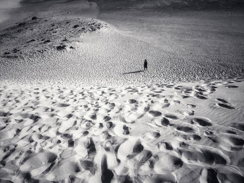 Dune  di Je78