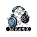 Classical Music Radio Stations icon