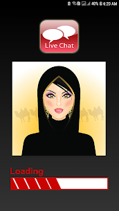 Indian Girls Live Video Chat App Download For Android 1