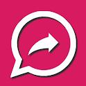 WA Auto Reply icon