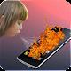 Fire Screen Prank (game)