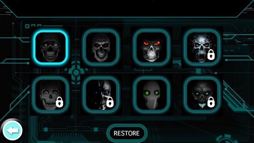 X-Ray Magic PRANK screenshot 3