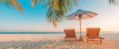 Immobilier : Est-ce une bonne idée de louer son bien lorsqu'on part en vacances ?