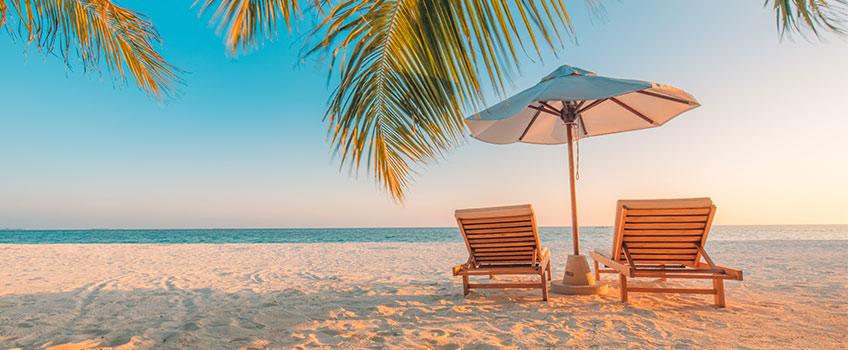 immobilier est ce une bonne id e de louer son bien lorsqu 39 on part en vacances. Black Bedroom Furniture Sets. Home Design Ideas