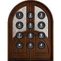 Door Lock Screen icon