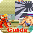 Guide for Street Fighter APK
