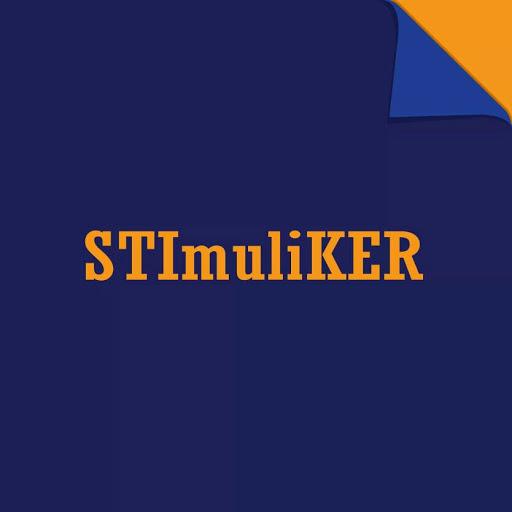 stimuliker