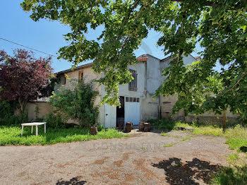 villa à Les Martres-d'Artière (63)