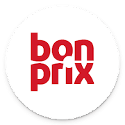 bonprix - shop style & fashion