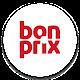 bonprix – shopping even simpler!