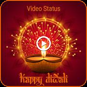 Diwali Video Status 2018