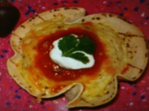 Chile Relleno Breakfast Bowls Recipe