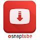 Snaptube (app)