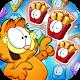 Garfield Snack Time apk