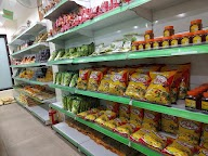 Patanjali Mega Store photo 1