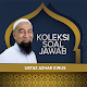 Download Koleksi Soal Jawab Ustaz Azhar Idrus - Terbaru For PC Windows and Mac