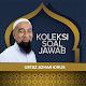 Koleksi Soal Jawab Ustaz Azhar Idrus - Terbaru APK