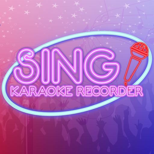 Pagdating ng panahon karaoke mp3 player