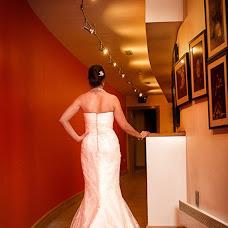 Wedding photographer David Mcneill (davidmcneill). Photo of 15.12.2014