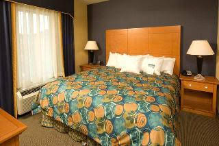 The Homewood Suites by Hilton Ithaca