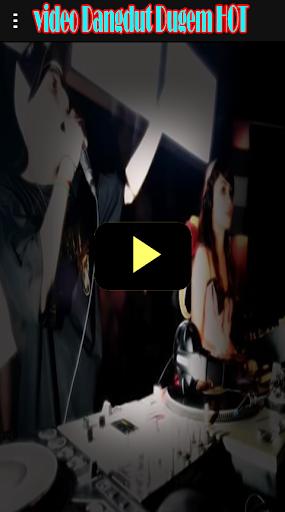 Video Dangdut Dugem HOT 3.1.2.1.2 screenshots 2