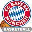 FC Bayern Basketball - Deine Startseite