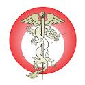 Qi Long Dao Medical SPA icon