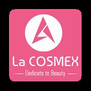 Lacosmex