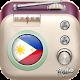All Philippines Radio Live Free APK