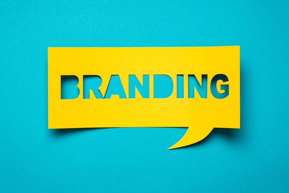 Brand_Your_App_The_Way_You_Want