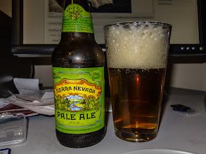 Photo: Day 258-Sierra Nevada Pale Ale