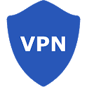 X Turbo VPN icon
