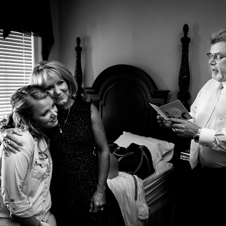 Wedding photographer Melissa Hopkins (hopkins_studios). Photo of 08.06.2015