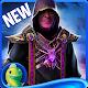 Hidden Objects - Enchanted Kingdom: A Dark Seed (game)
