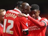 Fulham huurt jong Engels talent van RB Leipzig